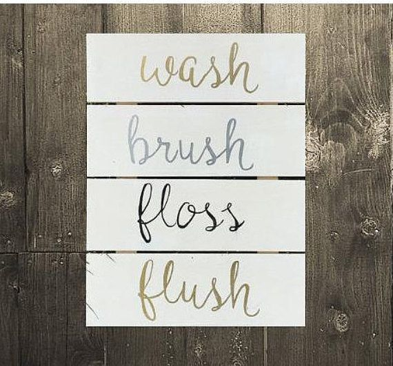Bathroom Sign Texture 8 best bathroom ideas images on pinterest | bathroom ideas