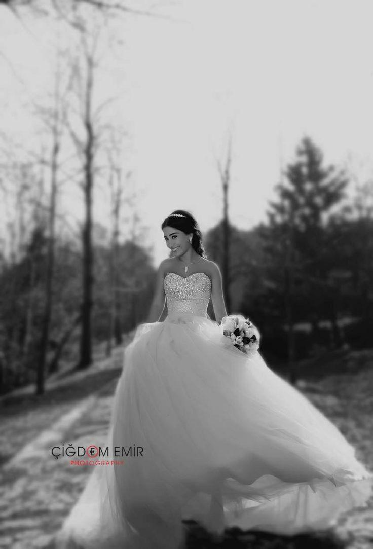 Aşk...#wedding #bride #weddingphotography #nişan #nişanfotoğrafı
