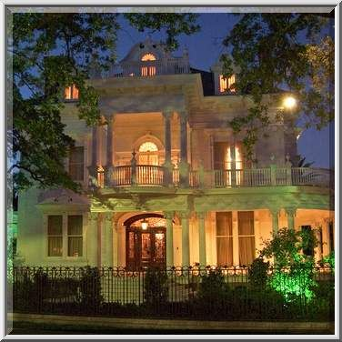 800 Best New Orleans LA No Place Like Home Images On Pinterest