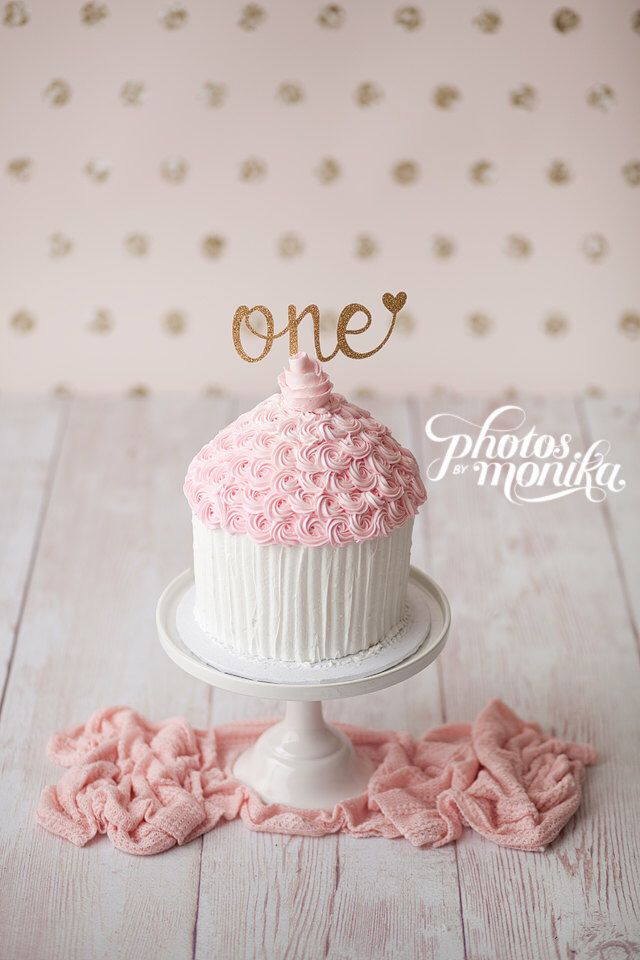 Best 25 first birthday decorations ideas on pinterest for Baby girl first birthday decoration