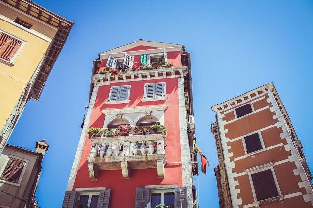 Mama w Barcelonie: Przeprowadzka do Hiszpanii - perypetie z poszukiwaniem mieszkania