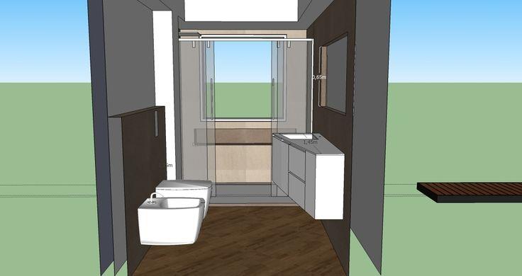 Assistenza alla fattibilita' progettuale | Offerte Ristrutturazione Casa