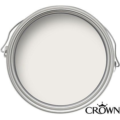 Image result for dcrown sail white