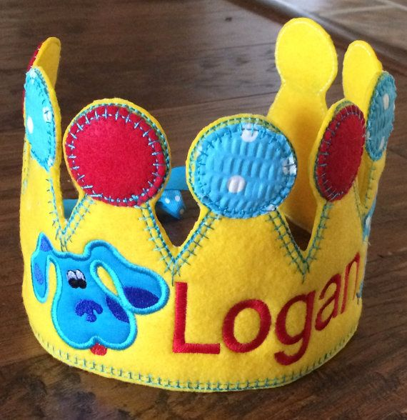 First Birthday Boy Boy Birthday Crown Boy Birthday: 7 Best Birthday Crown Hats Images On Pinterest
