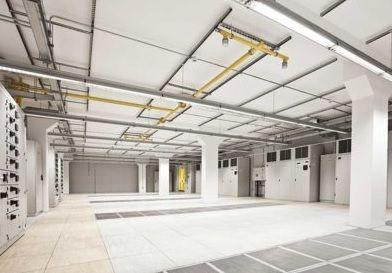 #PrecastConcrete Ireland a top destination for Data Centres #ConstructionIreland