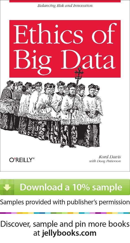big data book pdf free download