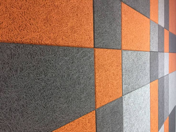 Акустические панели Tetrakustik www.acoustic.ua  #акустические #панели #tetrakustik #wallpanels #дизайн #интерьер #acoustic #акустик #звукоизоляция #soundproofing #architecture #design #office #interior #panels