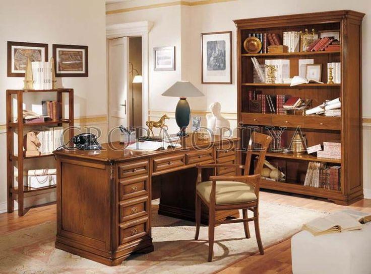 İşletmeniz için butik ofis mobilyaları imalatını biz yapıyoruz. Ofis makam odaları ve ofis mobilya modelleri konusunda her türlü butik imalat..