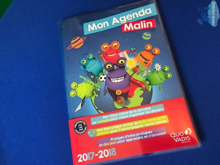 mon-agenda-malin-quo-vadis