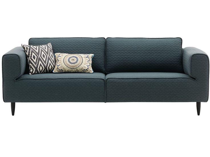 109 best canap fauteuil images on pinterest armchairs - Boconcept liege ...