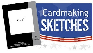 downloadable PDF file with card sketches & measurements.