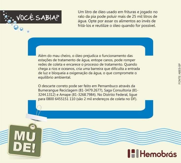 2º email marketing para a Semana sobre o uso consciente da água.  Texto: Fernanda Felix Arte: Gabrielle Pazos
