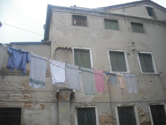 Venice, so beautiful and Italian <3