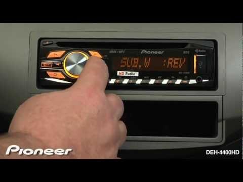 http://lifestyle.linio.com.mx/audio-y-video/elige-el-autoestereo-ideal-para-tu-carro/  Encuentra el sistema de sonido ideal para tu auto, ¡descubre en Linio los mejores autoestéreos, bocinas, subwoofers y todo lo que necesitas!