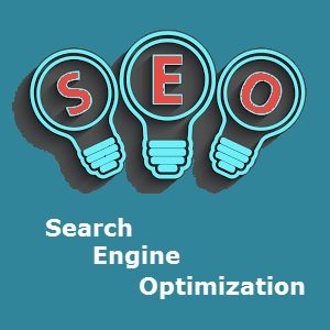 India's Best eCommerce website providing different services.Now It is providing 50 Free SEO Tools to track SEO issues & improve visibility of site in search engine.It providing services as like Analyzing the website stats, increase page rank, compare websites, increase backlinks, backlink checker, XML site map generation, alexa rank checking, robots.txt generation, meta data generator, Keywords checking and generation, plagiarism check, keyword density checker and many more.