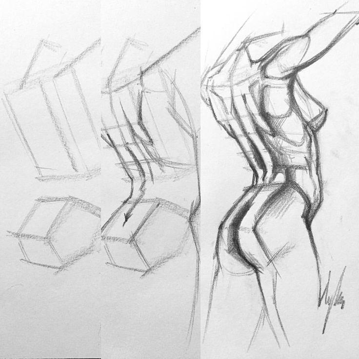"3,696 gilla-markeringar, 21 kommentarer - Aytaç Armağan (@aytcarmagan) på Instagram: ""#academicdrawing #figuredrawing #draw #drawing #art #artist #dibujo #artwork #figures #figür #desen…"""