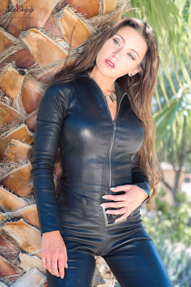 Pin By Jjjj Hhhh On Leder  Leather Catsuit, Leather -1120