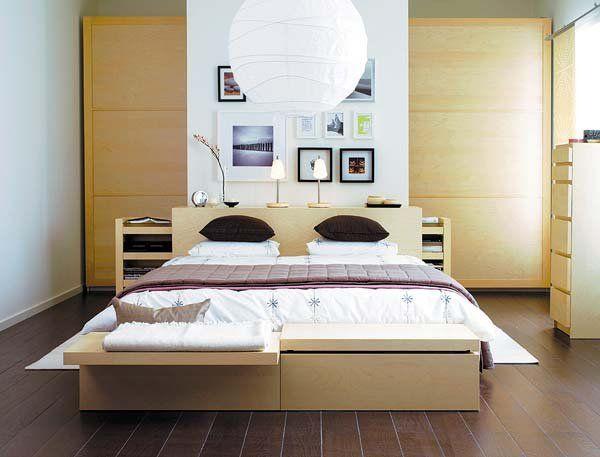 Ikea muebles auxiliares de habitacion with ikea muebles - Ikea muebles habitacion ...