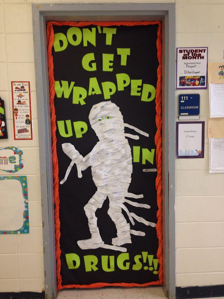Best 25+ School slogans ideas on Pinterest | Slogan on ...