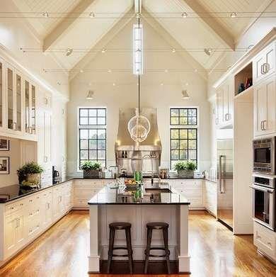 99 best Treggy lighting images on Pinterest Light fixtures - deckenleuchten wohnzimmer landhausstil