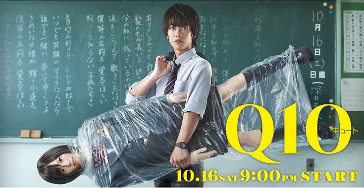 Q10 (Japanese)