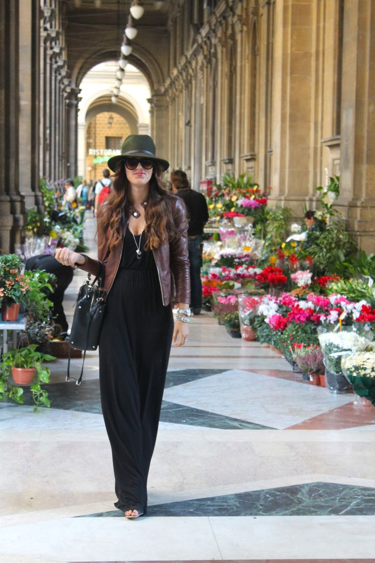 Yale Summer Session in Paris: Intermediate ... - Study Abroad
