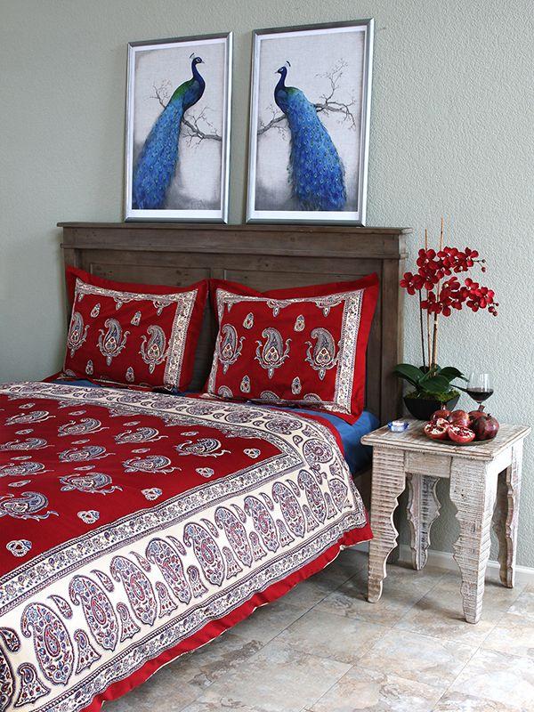 40 best dorm decor images on pinterest