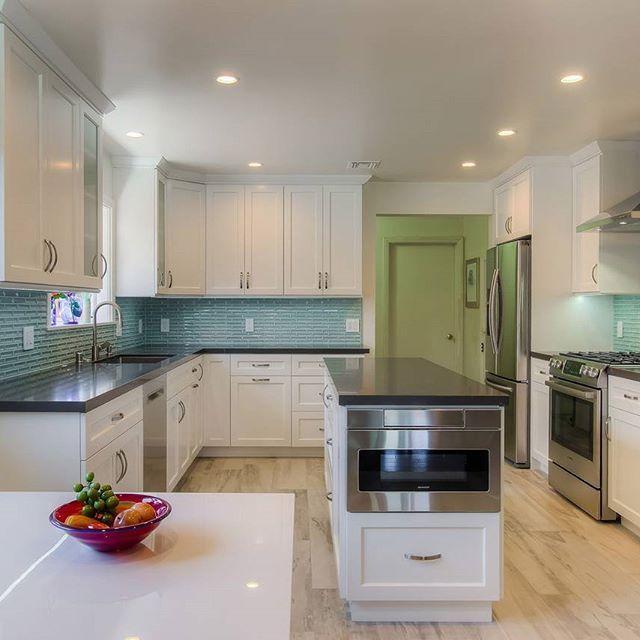 Caesarstone Coastal Grey Kitchen Caesarstone: 39 Best Images About Caesarstone 5003 Piatra Grey On