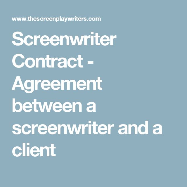 The 25+ best Contract agreement ideas on Pinterest Roomate - loan agreement between two individuals