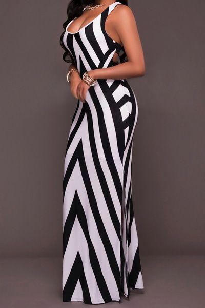 389a040c2fd Maxi Dresses DRESSES Dress Top Swimsuit Bottom Skirt Jumpsuit Romper ...