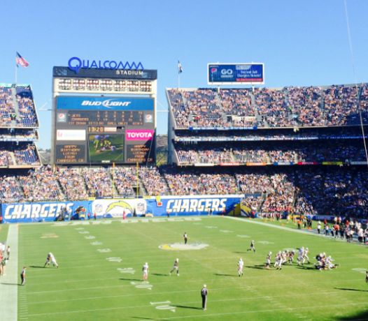 San Diego Chargers Arena: 105 Best Images About San Diego Attractions On Pinterest