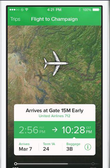 Three Better Ways to Check US Airways Flight Status - http://heelsfirsttravel.boardingarea.com/2014/07/25/three-better-ways-check-us-airways-flight-status/