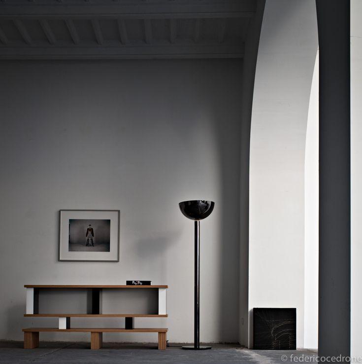 41 besten Wohndesign Bilder auf Pinterest Innenarchitektur - led beleuchtung bambus arbeitsecke kuche