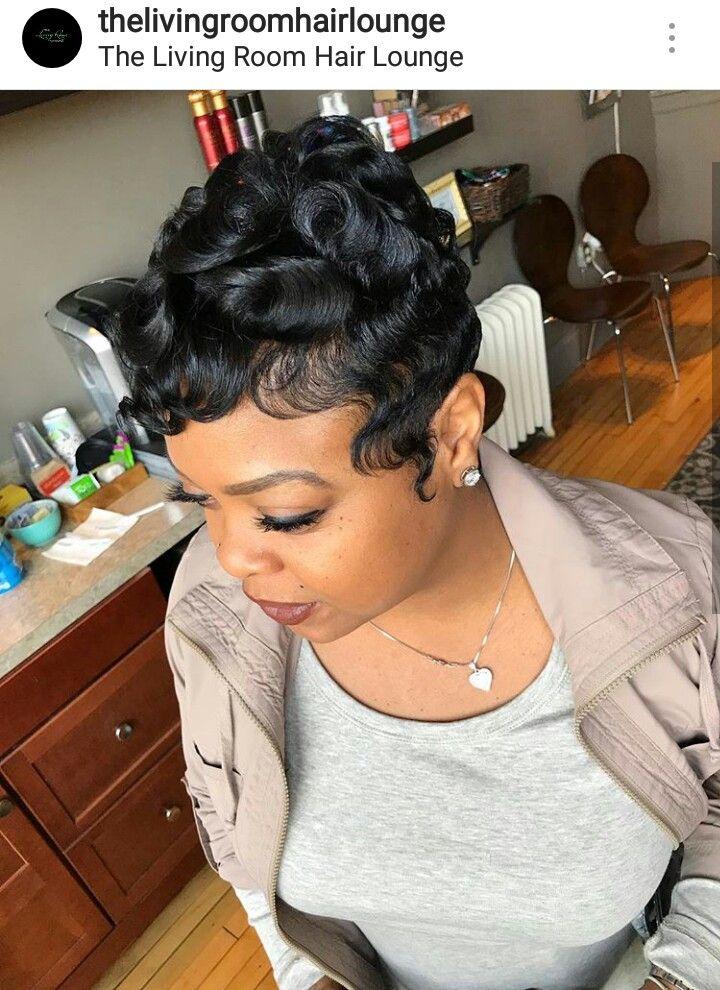 Gorgeous Short Hairstyles For Women Over 50 Sassy Hair Short