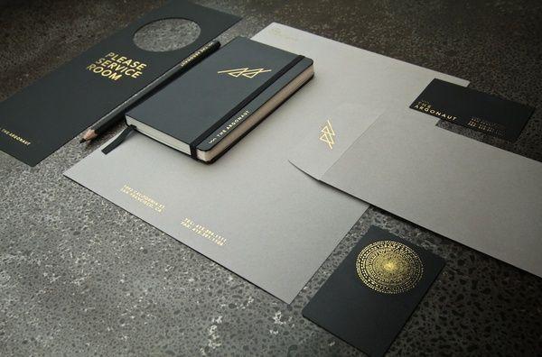 : Dawson Begg, Branding Design, Golden Gates Bridges, Boutiques Hotels, Logos Design, Graphics Design, Identity Design, Branding Identity, Design Blog