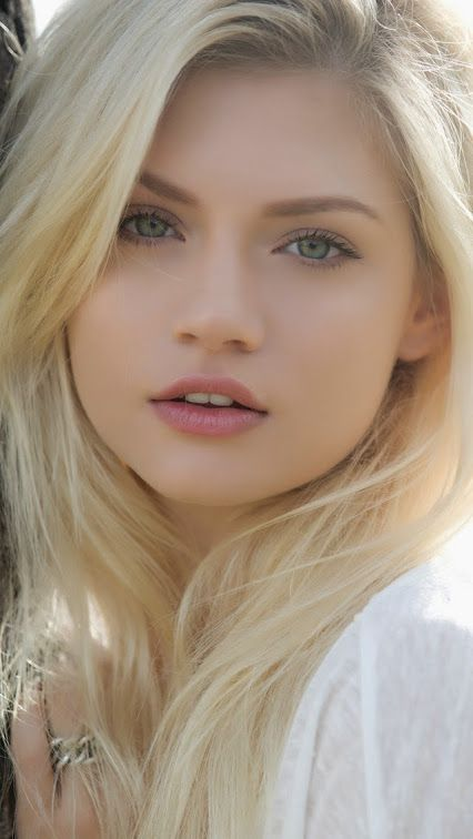 Pin by Nelio Inacio on BEAUTIFUL GIRL   Beauty eternal