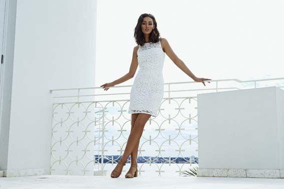 Selma Lace Dress: https://www.picnicclothing.com.au/shop/selma-lace-dress/