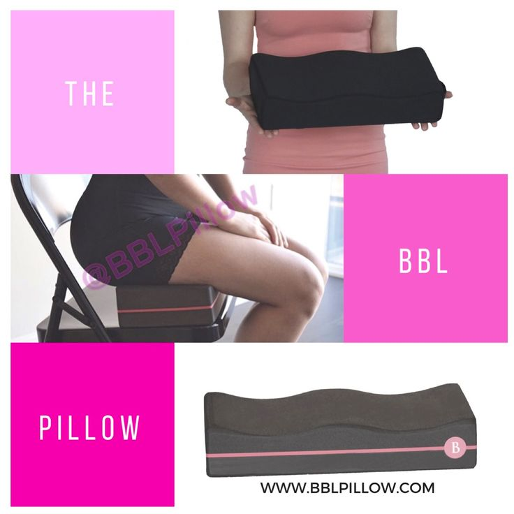 488 best OUR BBL Pillow images on Pinterest