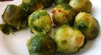 Opentaste - Andrea Martina's sprouts