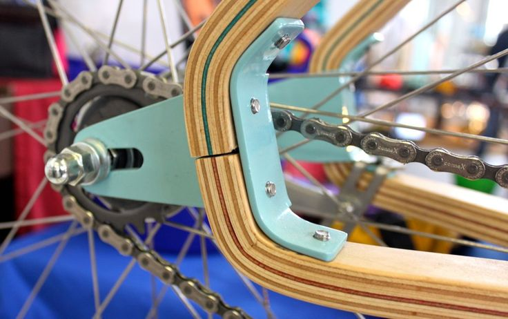 Ruphus-Plywood-Bike-Droput.jpg (1200×754)