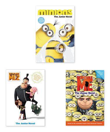 72 best Minions images on Pinterest