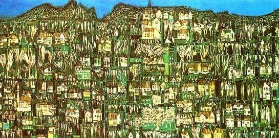 Devrim Erbil 1937-