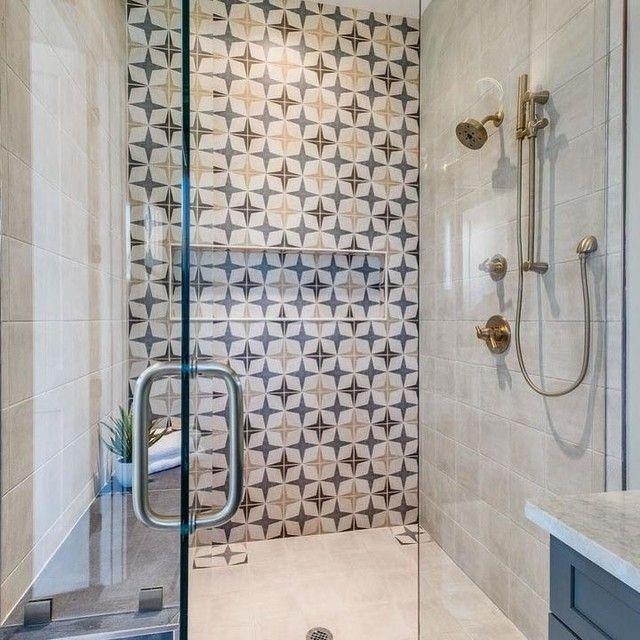 mayfair porcelain wall and floor tile