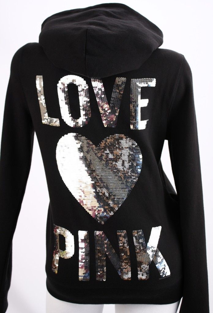 I love sequins & sparkly things<3<3