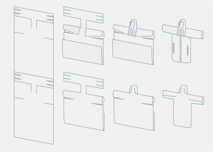 http://www.source4style.com/wp-content/gallery/top-5-zero-waste-designers/minimal-seam-zero-waste-duffle-coat-diagram-2.png