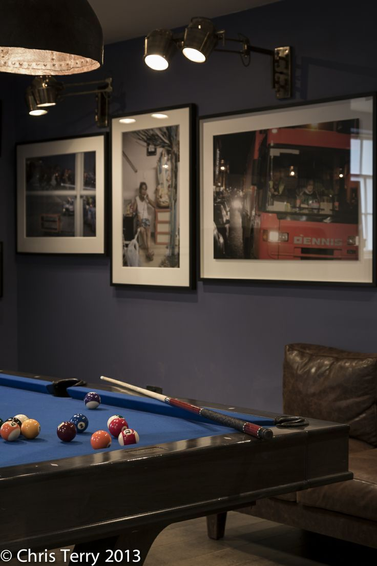 Man Cave Leeds : Game room bar games billiardfactory billiard