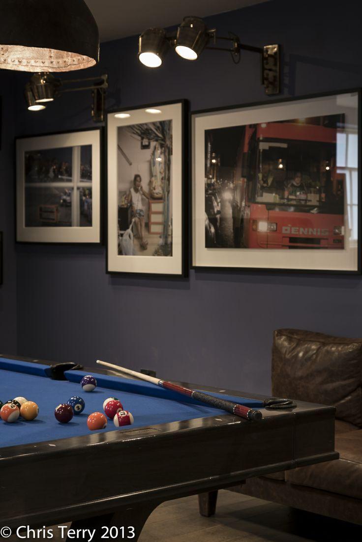 game room bar | Games room