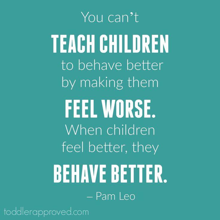 Mejores 13 imágenes de Early Childhood Education en Pinterest ...