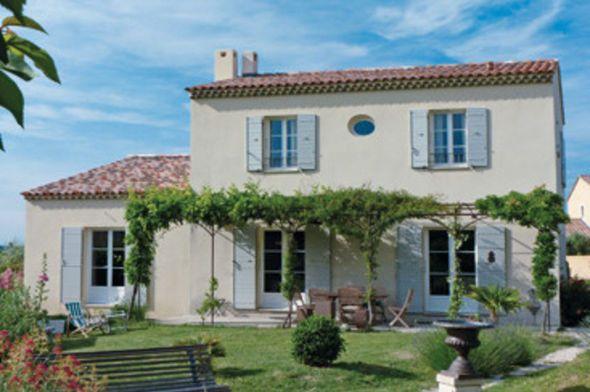 http://www.construiresamaison.com/plans-maison/maison-traditionnelle-et-moderne/a199