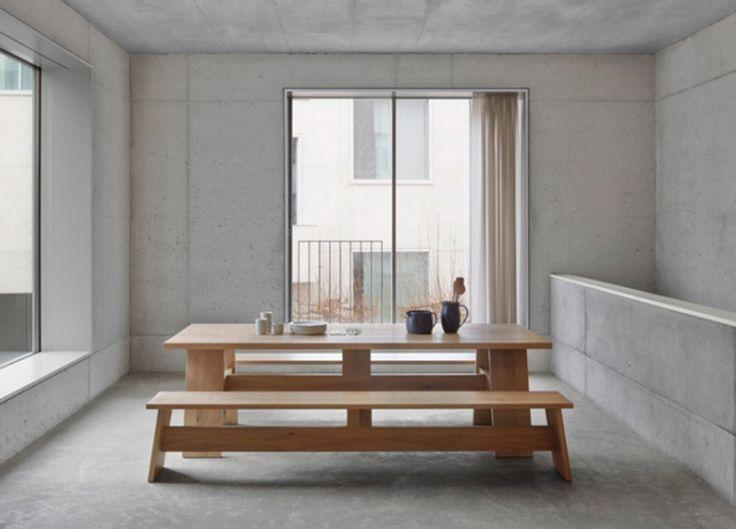 est-living-fawley-stool-e15
